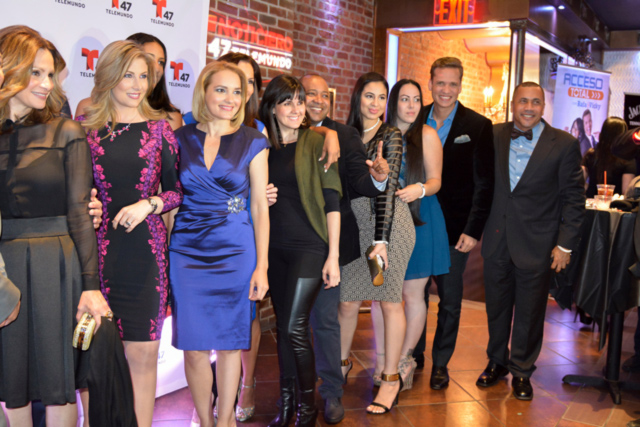 Telemundo47114event_web_2