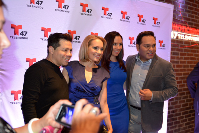 Telemundo47114event_web_3
