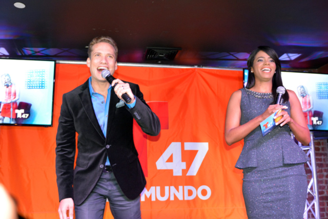 Telemundo47114event_web_6